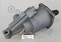 ПГУ усилитель сцепления 1327940 DAF CF75/85/XF95 , ATI