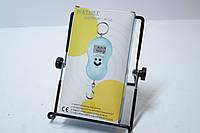 Весы торговые подвесные Counter WeiHeng, фото 1