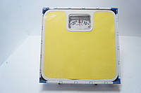 Весы персональные для дома механические напольные  до 130, фото 1