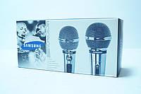 Микрофон проводной Samsung DT 000, фото 1