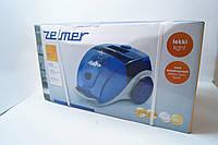 Порохотяг ZELMER 323.0 ЄК Elf 2, фото 1