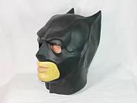 Карнавальная Маска Бэтмена, фото 1