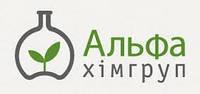 Альфа Химгруп в Украине.