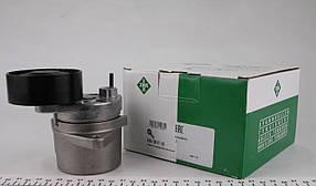 Натяжитель ремня Sprinter + Vito CDI (OM 611,612,646), Германия - INA