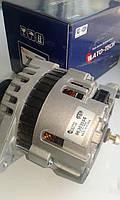 Генератор  Ланос 12В 85А (WATO-Tech) Южная Корея