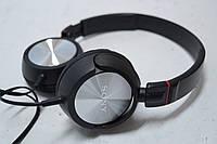 Навушники Sony, фото 1