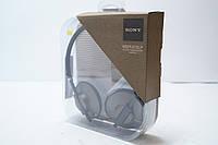 Наушники Sony MDR 570, фото 1
