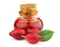 Масло плодов шиповника 1,0л (1000мл)