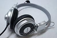 Наушники Samsung Bluetooth 908I