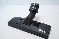 Универсальная щетка для пылесосов Master House BVS 01