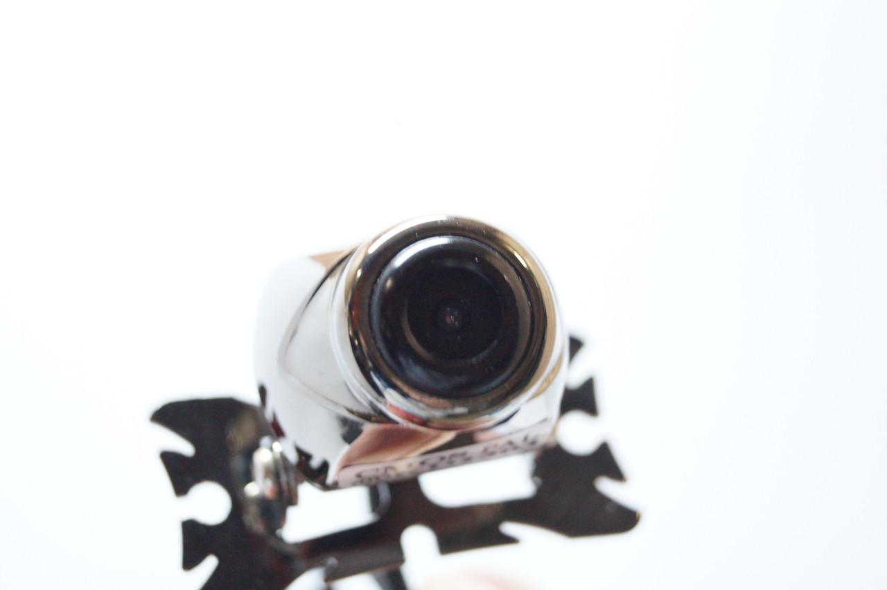 Автомобильная камера заднего вида E396