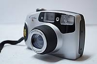 Плівковий фото-апарат Ifax mz 209, фото 1