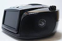 Портативный проигрыватель Junkda 1218 MP5 c SD/USB и видео дисплеем, фото 1