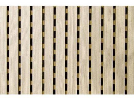 Decor Acoustic (ламинат) Decor Acoustic (ламинат), фото 2