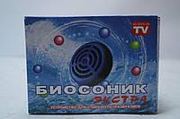 Ультразвуковая машинка Biosonik Биосоник оригинал, фото 1