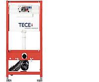 Застенный модуль TECE 9.300.000