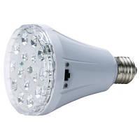 Светодиодная лампа-светильник -Led Yalia YJ 1895