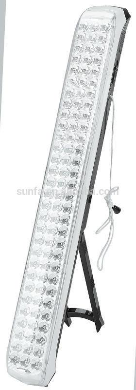 Светодиодный переносной  Светильник-Led Yajia  YJ 6850-120: