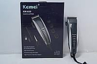 Машинка для стрижки Kemei 650, фото 1