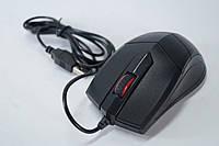 Компьютерная мышь Hyndai Hy-M190, фото 1