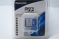 Карта памяти 2GB   4KL micro SD