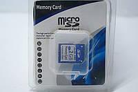 Карта памяти 2GB   4KL micro SD, фото 1
