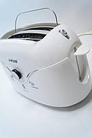 Тостер  A-Plus TS-2022, фото 1