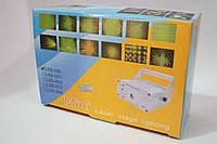 Лазерная установка Laser Lss-20