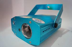 Лазерная установка HT 768
