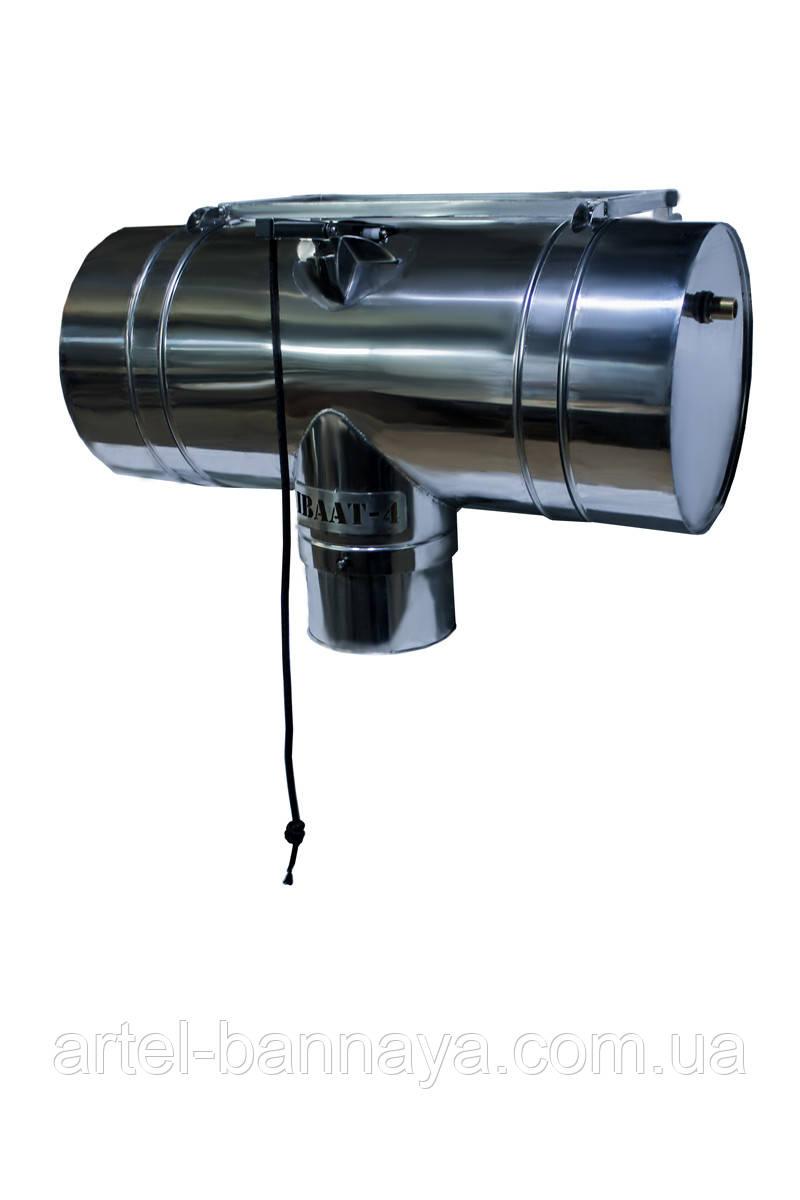 IBAAT-4 (60 литров)
