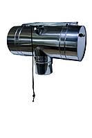 IBAAT-4 (60 литров), фото 1
