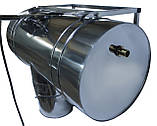 IBAAT-4 (60 литров), фото 3