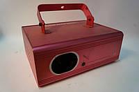 Лінійна лазерна установка K-900 RGY, фото 1