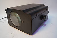 Диодная установка SKY 135 RGB, фото 1
