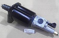 ПГУ усилитель сцепления 9700514310 MERCEDES Actros.1/2/3,Atego