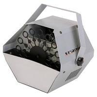 Генератор мыльных пузырей Foxconn 2 Fan, фото 1