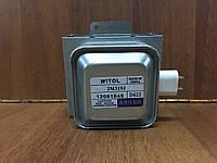 Магнетрон для микроволновой печи WITOL 2M319J