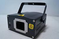 Лазерная установка S012 линейный