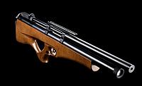 Новые pcp винтовки SPA
