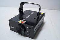 Лазерная Установка F-03, фото 1