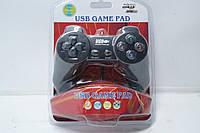 USB Клавиатура Game Pad 701, фото 1