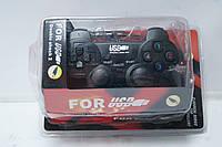USB Клавиатура Game Pad 208, фото 1