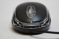 DL -M01 Проводная компьютерная  мышь USB, фото 1
