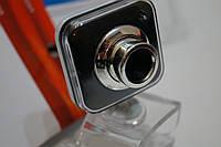 Web камера  DL-10C