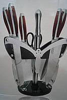 Набір ножів Giacoma G-8111