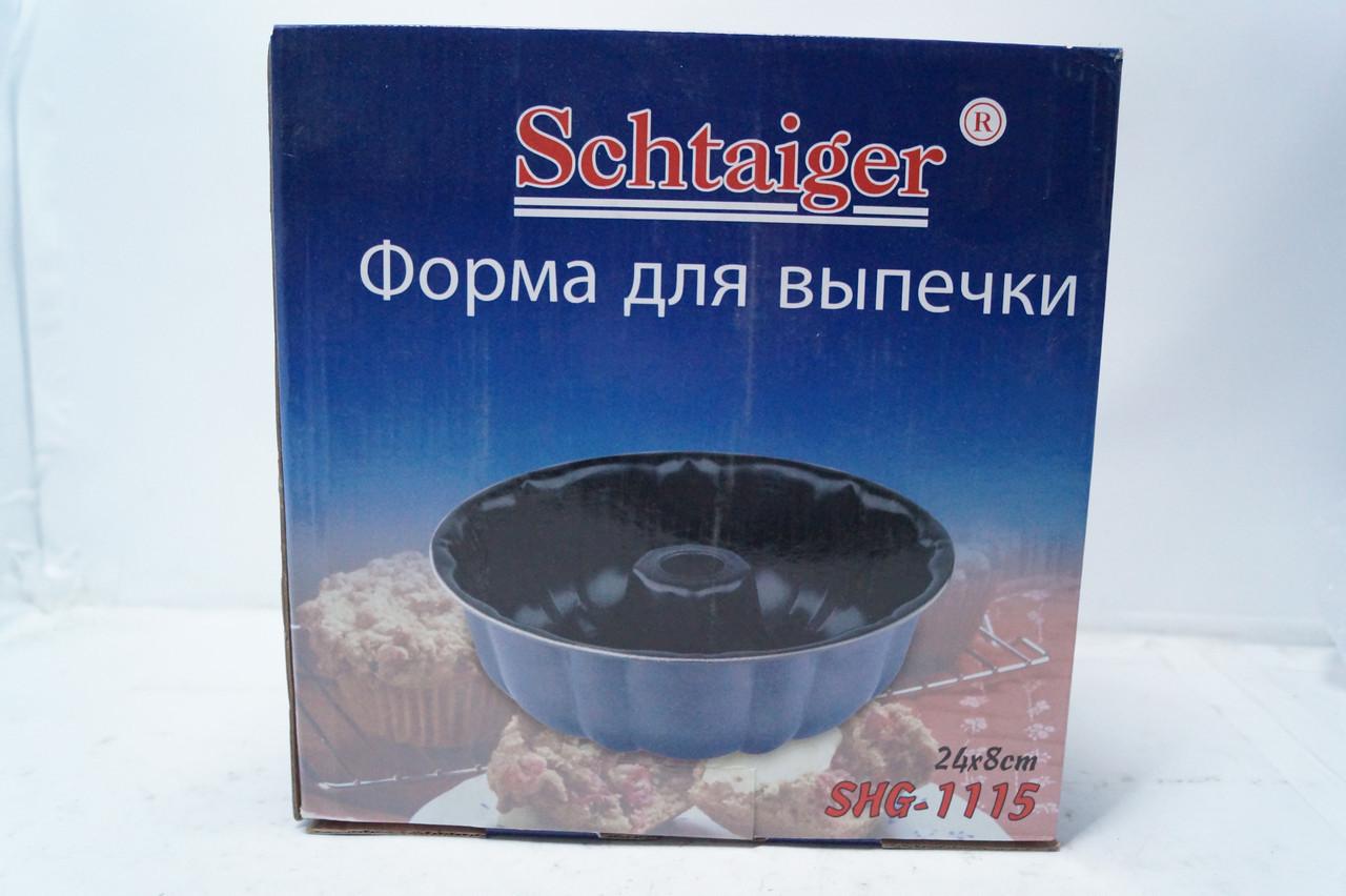 Форма для выпечки Schtaiger SHG- 1115