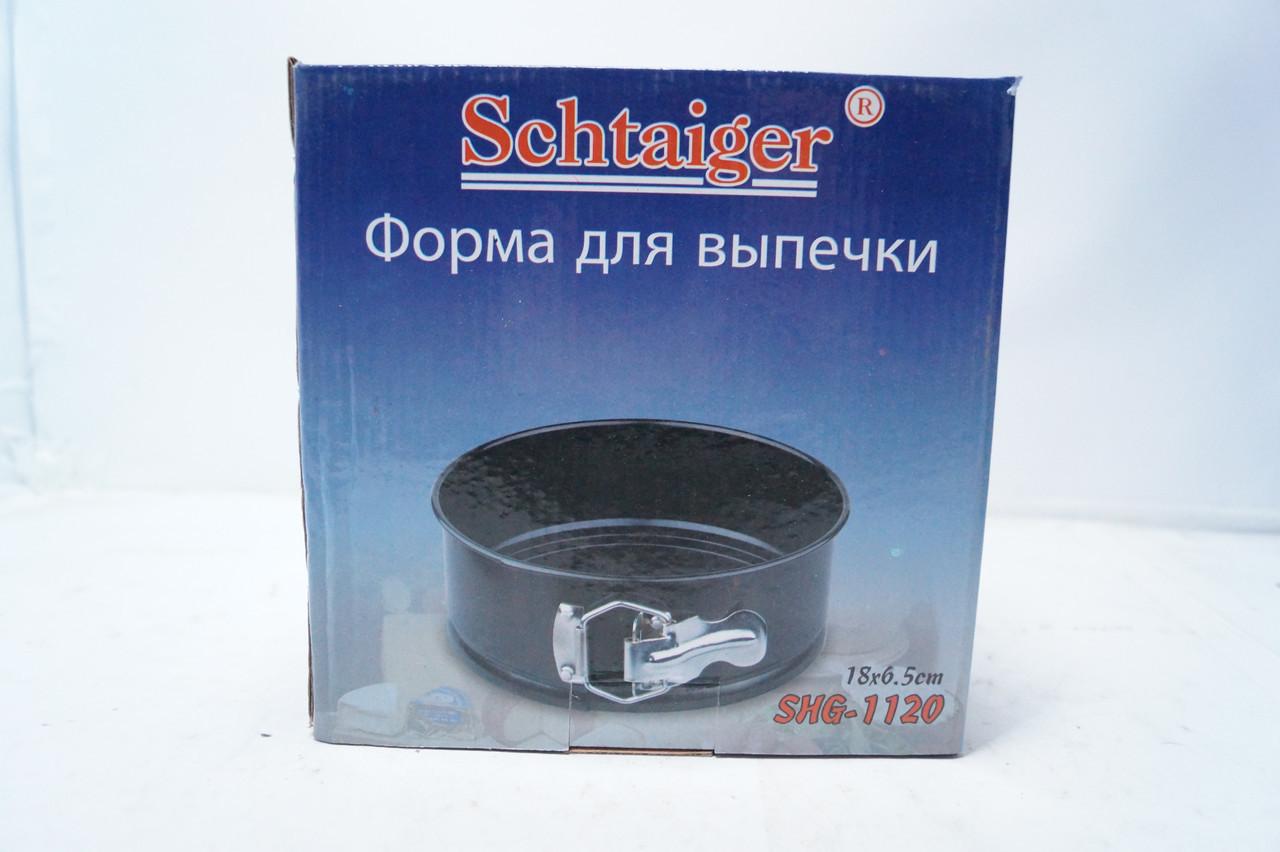 Форма для выпечки Schtager SHG -1120