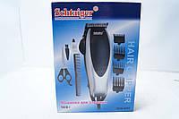 Машинка для стрижки волос Schtaiger SHG-4703, фото 1