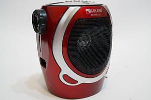 Радіоприймач Golon RX-902AUT