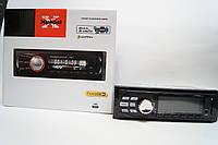 Автомагнитола Pioneer 50W4 M2 USB SD, фото 1